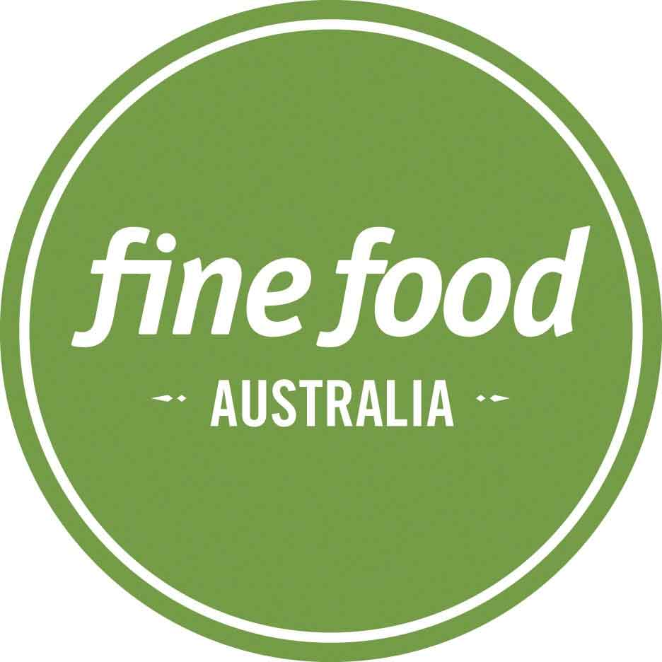 Welcome to visit our booth in Fine Food Australia 2018